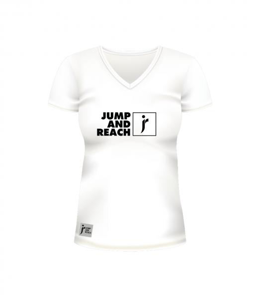"""T-Shirt Damen versch. Farben """"Basic"""""""