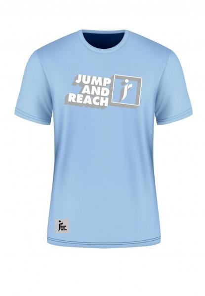 """T-Shirt Herren versch. Farben """"Basic 3D"""""""