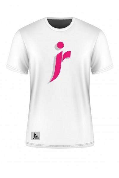"""T-Shirt Herren weiß """"Icon versch. Farben"""""""