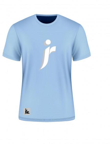 T Shirt Hellblau Herren Icon Versch Farben Herren T Shirts