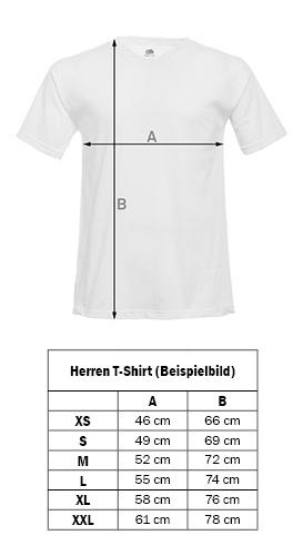 Grossentabelle_Herren_Tshirt-NEUHaNQYZvMkD9GE
