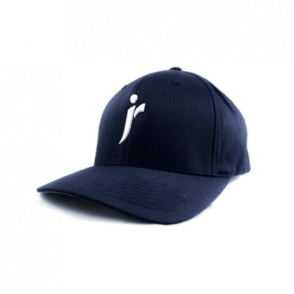 Curved Cap versch. Farben