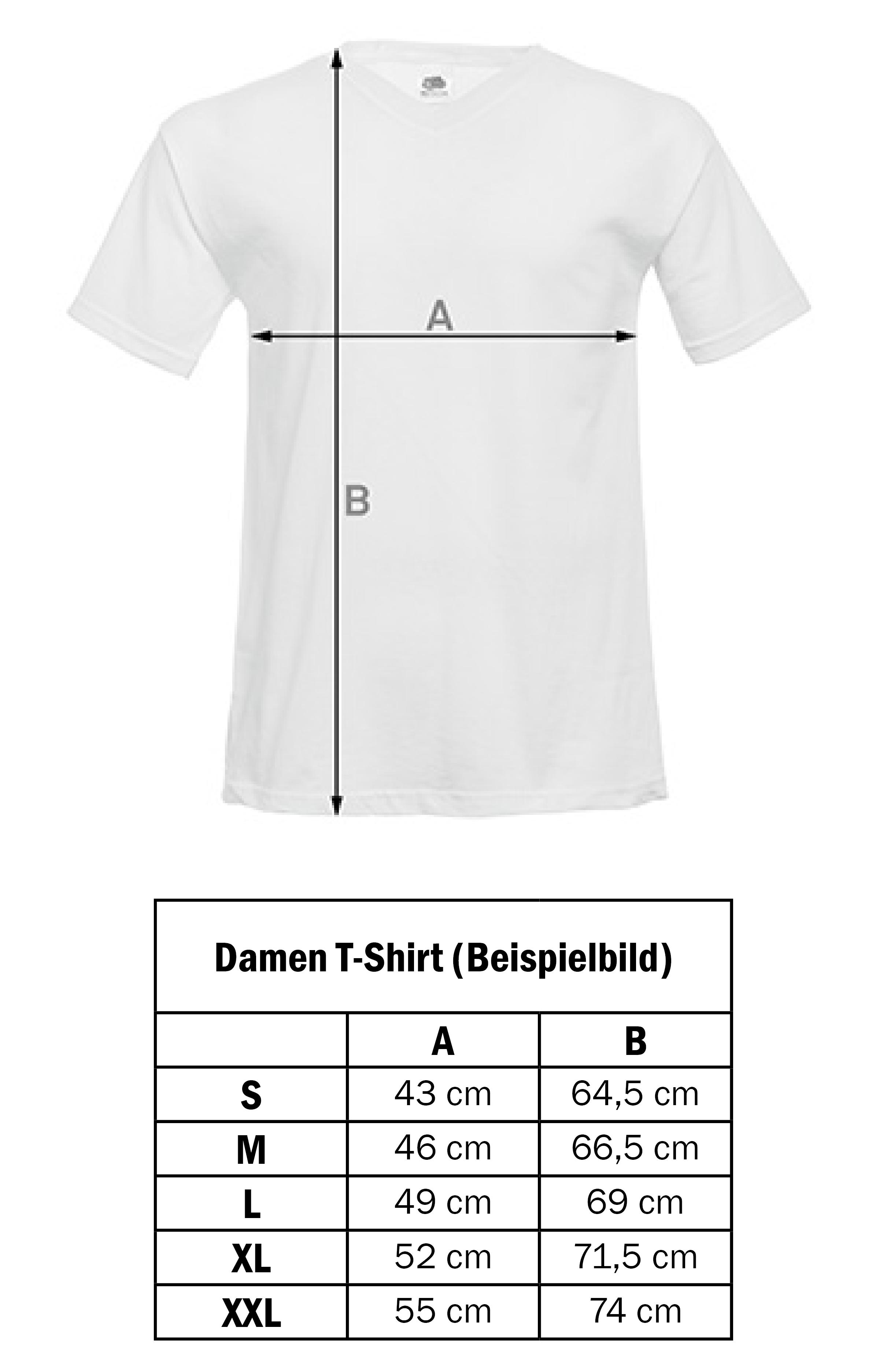 Gr-ssentabelle_Damen_Tshirt