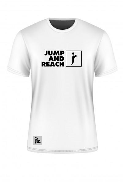 """T-Shirt Herren versch. Farben """"Basic"""""""
