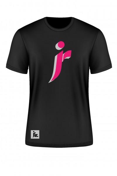 """T-Shirt Herren schwarz """"Icon versch. Farben"""""""