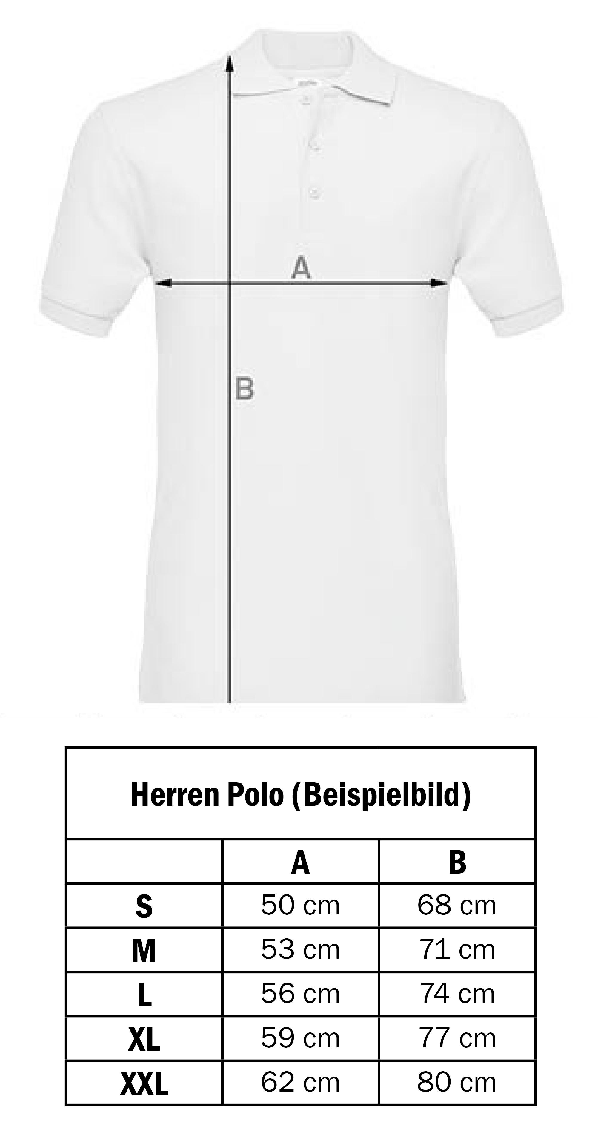 Gr-ssentabelle_Herren_Polo