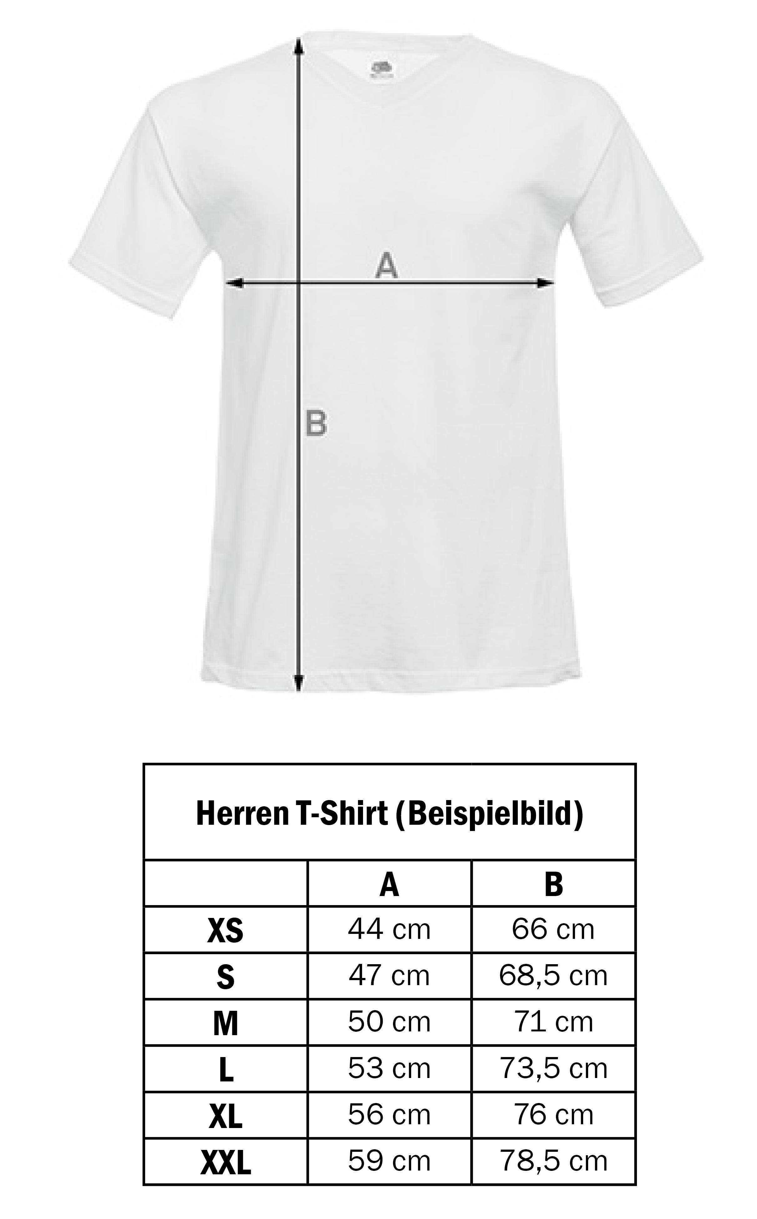 Gr-ssentabelle_Herren_Tshirt